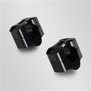 adaptateur-universel-22mm-pour-guidon-28-6mm-dirtbike