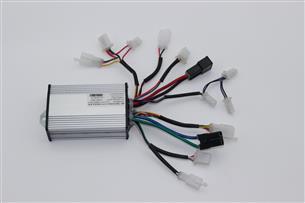 boitier-controller-36v1000w