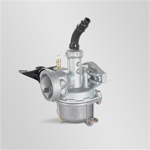 carburateur-pb18