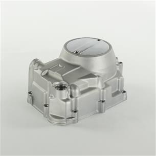 carter-embrayage-lifan-125cc