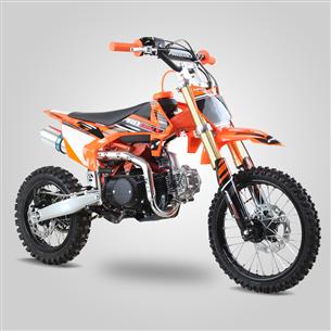 copie-dirt-bike-probike-125cc-12-14-noir