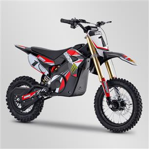 dirt-bike-enfant-rx-1000w-rouge