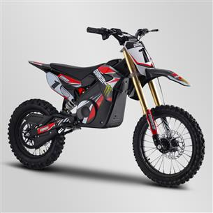 dirt-bike-enfant-rx-1300w-14-12-rouge