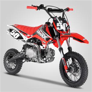 dirt-bike-lx-factory-110cc-semi-auto-10-12-ipone-rouge-2019