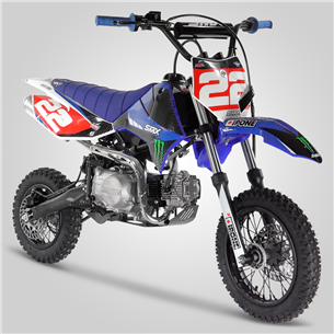 dirt-bike-lx-factory-110cc-semi-auto-10-12-monster-bleu-2019