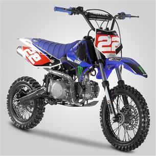 dirt-bike-lx-factory-125cc-12-14-monster-bleu-2019