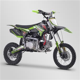 dirt-bike-probike-125cc-s-12-14-vert