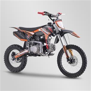 dirt-bike-probike-125cc-s-14-17-orange