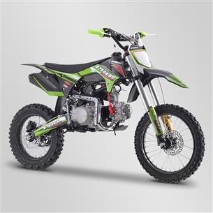 dirt-bike-probike-125cc-s-14-17-vert