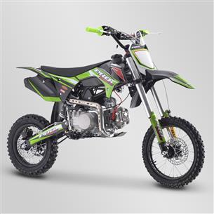 dirt-bike-probike-140cc-s-12-14-vert