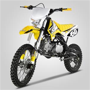 dirt-bike-smx-expert-125cc-enduro-ipone-jaune