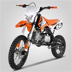 dirt-bike-smx-expert-125cc-enduro-ipone-orange