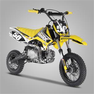 dirt-bike-smx-lx-pro-110cc-semi-auto-ipone-jaune
