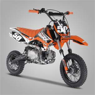 dirt-bike-smx-lx-pro-110cc-semi-auto-ipone-orange