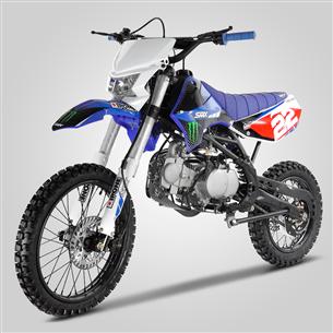 dirt-bike-sx-factory-enduro-125cc-14-17-monster-bleu-2019