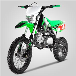 dirt-bike-sx-factory-enduro-125cc-14-17-monster-vert-2019