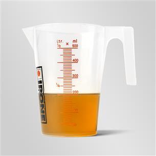 doseur-gradue-ipone-500-ml