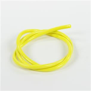 durite-essence-jaune