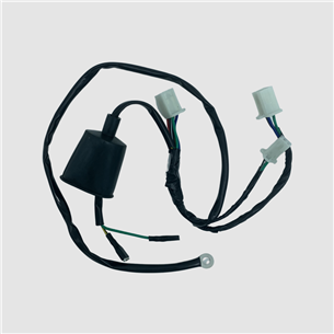 faisceau-electrique-cdi-1-broche