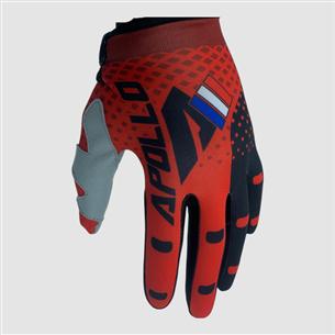 gants-cross-apollo-skin-rouge-l