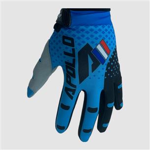 gants-cross-enfant-apollo-skin-bleu-l