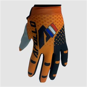 gants-cross-enfant-apollo-skin-orange-l