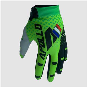 gants-cross-enfant-apollo-skin-vert-l