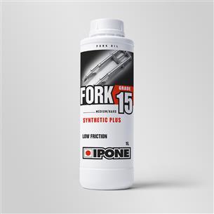 huile-de-fourche-fork-15-ipone-semi-synthese-1l