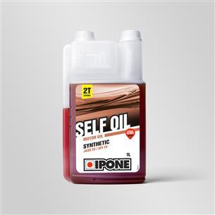 huile-moteur-2t-ipone-self-oil-senteur-fraise-1l