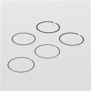 jeu-de-segments-125cc-lifan-yx-o52-4