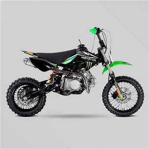 kit-deco-monster-energy-pc-crf50-dirtbike-pitbike