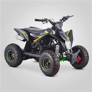 kit-deco-quad-smx-frx-2018-vert