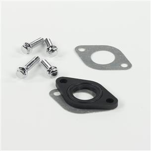 kit-joint-pipe-admission-20mm-dirtbike-pitbike