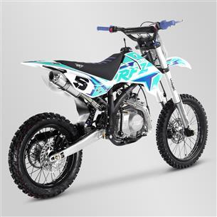 minicross-apollo-rfz-enduro-125-14-17-2021-6-bleu