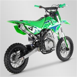 minicross-apollo-rfz-open-125-2021-3-vert