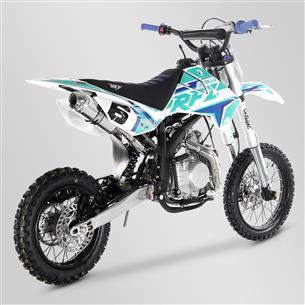 minicross-apollo-rfz-open-125-2021-6-bleu