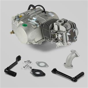 moteur-yx-125cc-demarrage-en-prise