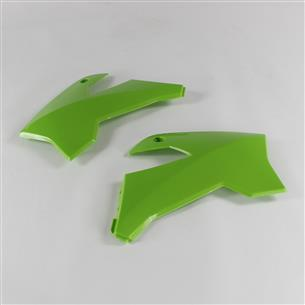 ouie-radiateur-rfz-vert