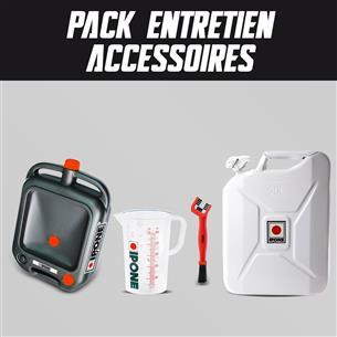pack-accessoires