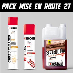 pack-de-mise-en-route-2t