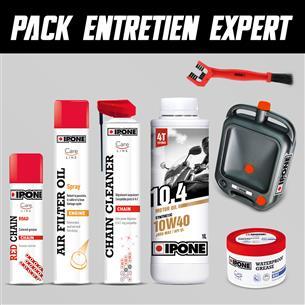 pack-dentretien-expert
