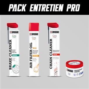 pack-dentretien-pro