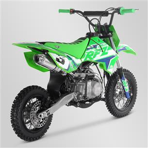 pit-bike-apollo-rfz-rookie-110cc-semi-auto-10-12-2021-3-vert