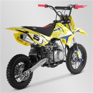 pit-bike-apollo-rfz-rookie-110cc-semi-auto-10-12-2021-5-jaune