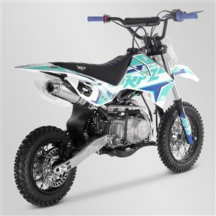 pit-bike-apollo-rfz-rookie-110cc-semi-auto-10-12-2021-6-bleu