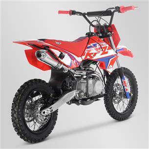 pit-bike-apollo-rfz-rookie-125cc-12-14-2021-1-rouge
