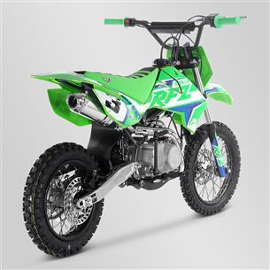 pit-bike-apollo-rfz-rookie-125cc-12-14-2021-3-vert