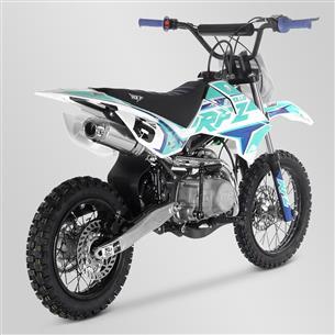 pit-bike-apollo-rfz-rookie-125cc-12-14-2021-6-bleu