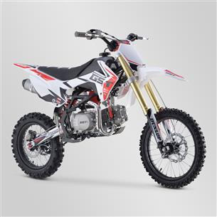 pit-bike-gunshot-125cc-fx-14-17-blanc