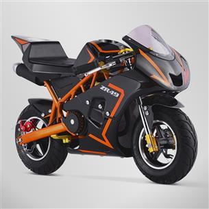 pocket-course-zr-49cc-orange